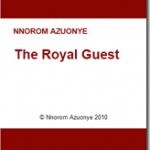 royal guest
